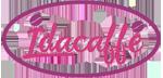 Logo-Idacaffè-ristorazione