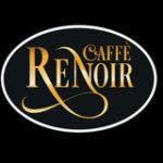logo-caffe-renoir-contatti