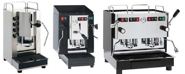 macchine-caffe-ristorazione