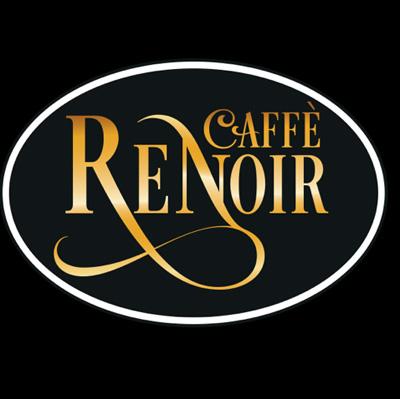 logo-caffe-renoir-2