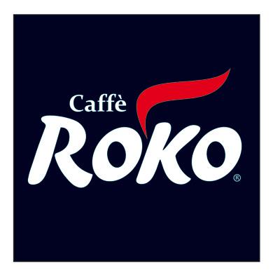 logo-roko-1