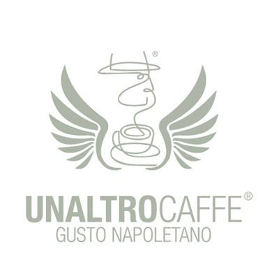 logo-unaltro-caffe