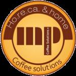 Logo-Mpcs