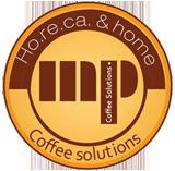 CIALDE CAPSULE CAFFE' Vendita e Comodato