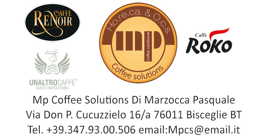 loghi-mp-coffee-solutions